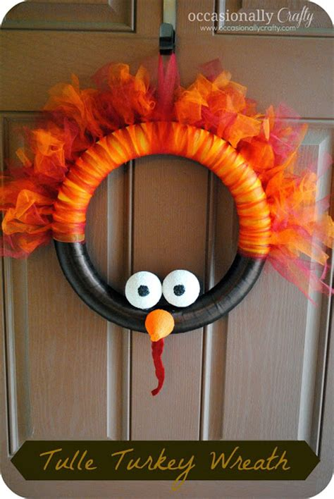 diy kids thanksgiving decoration ideas candystorecom