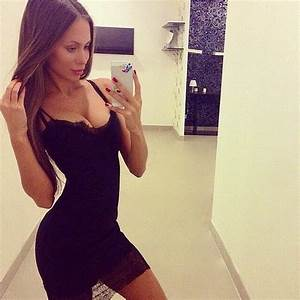 1000+ images about Mirgaeva Galinka♥Russian girl on ...