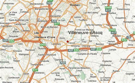 pimkie villeneuve d ascq si e guide urbain de villeneuve d 39 ascq