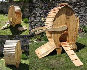 Cabane Pour Poule : poulailler what i love poulailler meuble jardin et cabane ~ Melissatoandfro.com Idées de Décoration