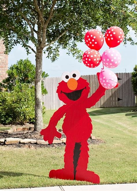 pailyn s bash girly party ideas girly elmo party planning ideas cake idea supplies