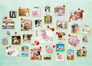 Fotocollage Online Bestellen : afbeeldingen collage maken online ~ Watch28wear.com Haus und Dekorationen