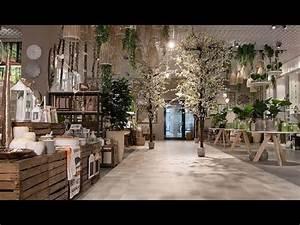 Boltze Gruppe Gmbh : boltze flagship store showroom fr hjahr sommer 2017 deutsch youtube ~ Eleganceandgraceweddings.com Haus und Dekorationen