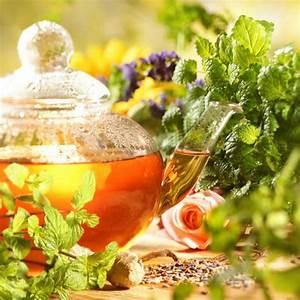 Монастырский чай состав в домашних условиях от гипертонии
