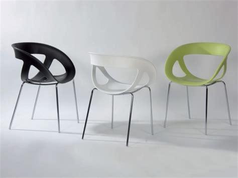 chaises de bureau pas cher chaise de bureau blanche pas cher meilleur chaise gamer