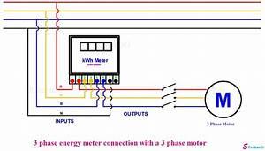 Pin Em Electrical Diagrams