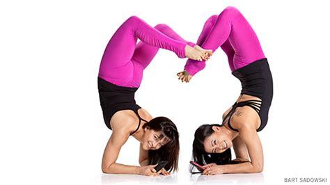How To Open A Yoga Studio Part 5