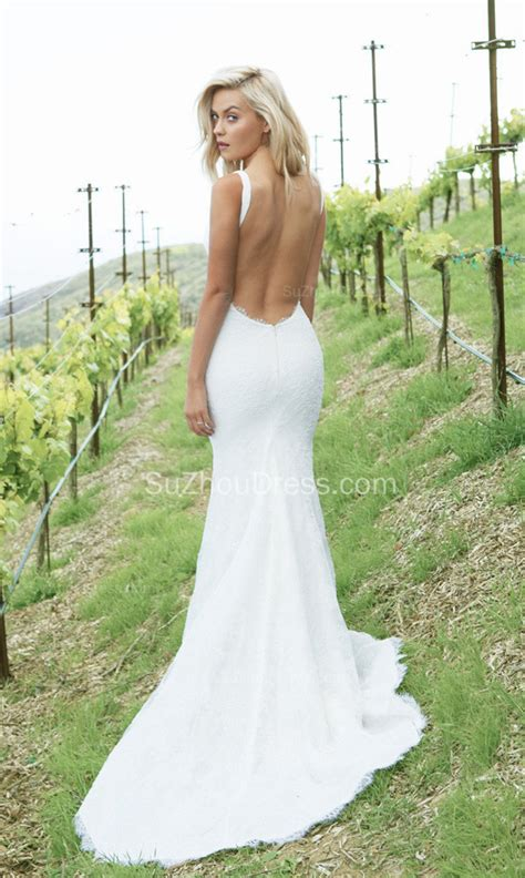 White Lace Summer Wedding Dresses 2017 Mermaid Open Back. Cheap Wedding Dresses Jcpenney. Ball Gown Wedding Dresses Gauteng. Ball Gown Wedding Dresses Under 2000. Glamour Wedding Bridesmaid Dresses. Do You Like Strapless Wedding Dresses. Simple Wedding Dress But Elegant. Simple Retro Wedding Dresses. Wedding Dress Of Princess Mabel