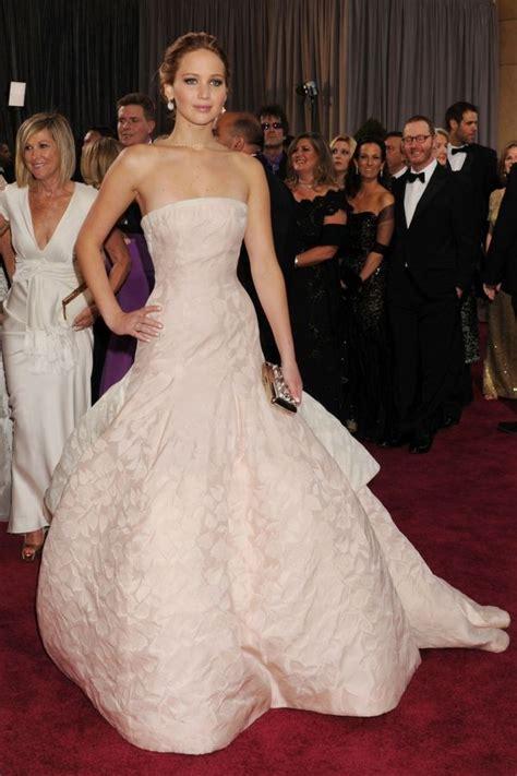 Oscar Awards 2015: Past Red-Carpet Looks That Rachel Zoe ...