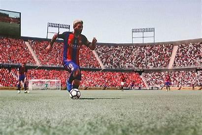 Fifa Messi Soccer Capture Games Sports Lionel