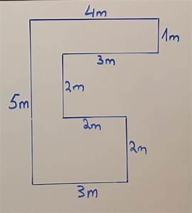 Mathe Flächeninhalt Berechnen : fl cheninhalt mathehilfe24 ~ Themetempest.com Abrechnung