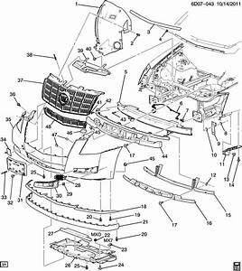 3 6l V6 Vvt Sidi Engine