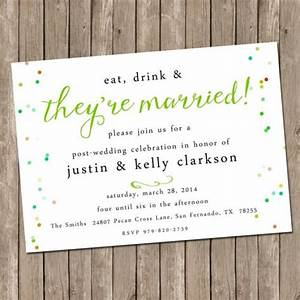 wedding brunch invitation bridesmaids luncheon With free printable post wedding invitations