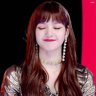 Lalisa Lisa Blackpink Manoban Lalisamanoban