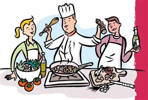 cours de cuisine bretagne quimper cité du goût le prochain atelier lundi 26