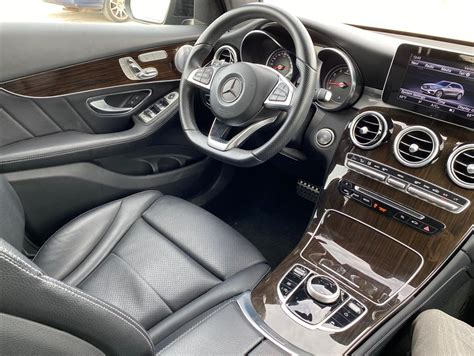 Since 2001 pal has been satisfying thousands of car shoppers needs throughout california. 2018 Mercedes-Benz GLC-Class lease in Los Angeles, CA