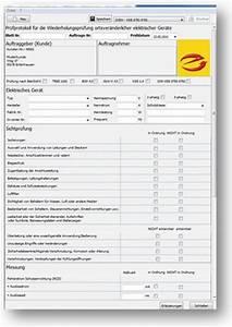 E Check Prüfprotokoll : e check pr fprotokoll download nebenkosten f r ein haus ~ Lizthompson.info Haus und Dekorationen