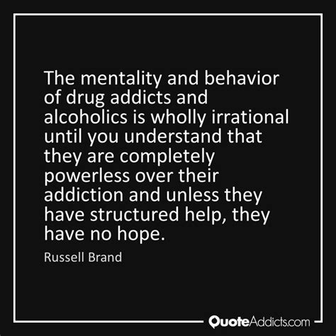 drug recovery quotes ideas  pinterest
