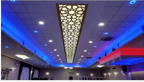 diy bathroom decorating ideas luxury 42 cnc false ceiling design with led 2018 care decor