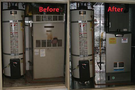 covina air conditioning repair heating hvac service