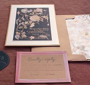 Behind the scenes rose gold wedding ideas in bridal for Rose gold winter wedding invitations