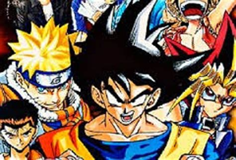 dragon ball  games unblocked games   school