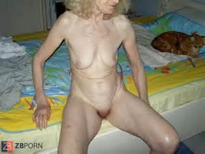 Old Granny Josee Last Fotos Zb Porn