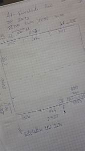 Küche Planen Lassen : k chen planen teil 1 skizze vom k chenraum hier soll ~ A.2002-acura-tl-radio.info Haus und Dekorationen