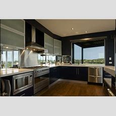 Best Quality Cheap Kitchen Cabinet Countertop For Sale