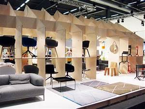 A trip report, Stockholm Furniture Fair 2011