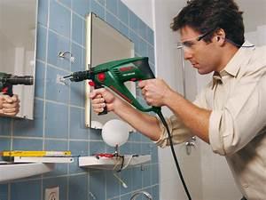 Bosch Pbh 2500 Sre : bosch pbh 2500 sre boorhamer bestel bij ~ Orissabook.com Haus und Dekorationen