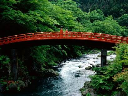 Japanese Garden Wallpapers Desktop Wallpapersafari