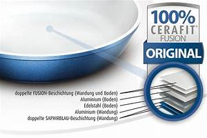 Kupfer Keramik Pfanne : 5 farben genius cerafit fusion pfannen set 7 tlg keramik pfanne uvp 154 95 euro ebay ~ Sanjose-hotels-ca.com Haus und Dekorationen