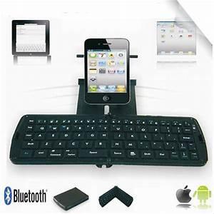 Jual Keyboard Untuk Ipad   Iphone  Tablet Android Dan Hp