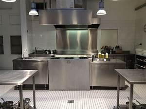 Prendre des cours de cuisine a londres avec l39atelier des for Cuisine de chef