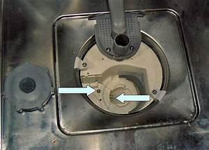 Machine A Laver Ne Vidange Plus : lave vaisselle ne vidange plus ustensiles de cuisine ~ Melissatoandfro.com Idées de Décoration