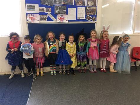 small beginnings preschool small beginnings playgroup preschool albans 844