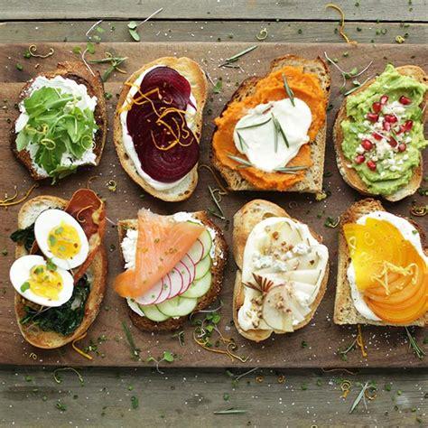 different ways to cook avocado 7 seasonal avocado and gourmet toast recipes aol lifestyle