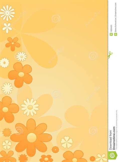 colour flowers background stock photography image