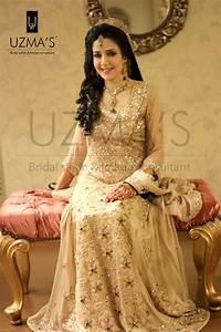 pakistani designer bridal dresses 2017 2018 stunning designs With pakistani designer wedding dresses