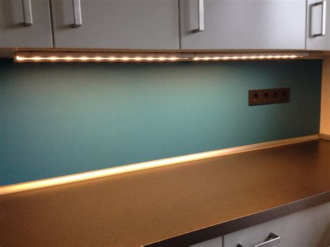 Ikea Küchen Licht Fernbedienung by Ikea K 252 Che Licht Valdolla