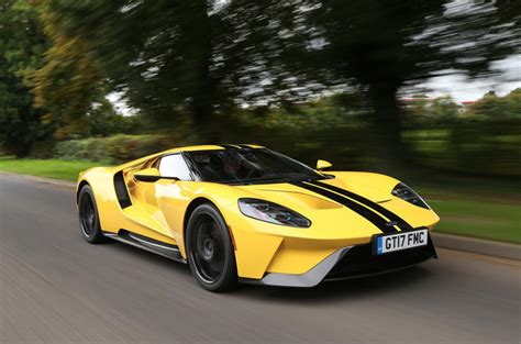 Best Looking Supercar by Top 10 Best Supercars 2018 Autocar