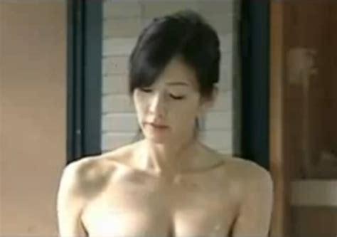中島史恵 動画18本写真23枚 Youtube動画