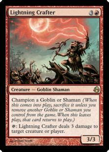 goblin commander deck 2015 23 best images about mtg goblin deck on grand