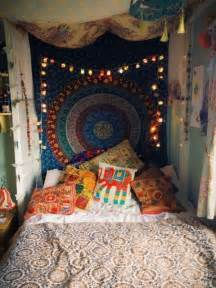 hippie chic bedrooms images