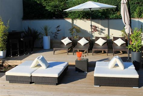 Images About Sun Loungers Pinterest