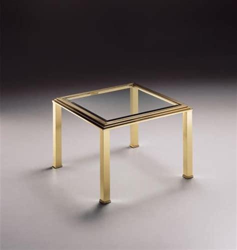 Der Couchtisch Aus Holzmodern Tables Folding Furniture Design Ideas 1 by Kleine Couchtische Design Couchtisch Rund Modern