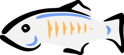 GlassFish - Wikipedia
