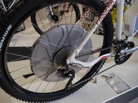 benzinrasenmä mit antrieb test bionx d series e bike motor neuer naben antrieb mit hohem