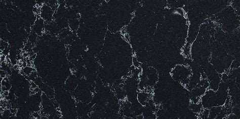 Black Corian by Colors Of Zodiaq 174 Dupont Dupont Usa